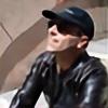 francoud's avatar