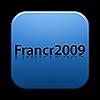 Francr2009's avatar