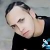 Francsi94's avatar