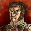 Francundo's avatar