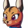 Francusfri's avatar