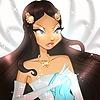 Francy-petrichor's avatar