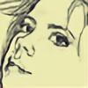 francyfra's avatar