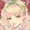 FranDaLee's avatar