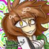 FranDash's avatar