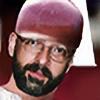 Frandegal's avatar