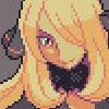 frandlle's avatar