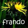 frando's avatar