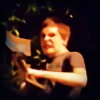 FranekBack's avatar