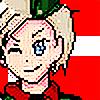 franflipay's avatar