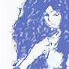 FranFuentes's avatar