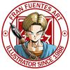 FranFuentesArt's avatar