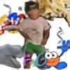 FranFvG's avatar