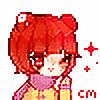 Frangasm's avatar