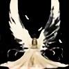 Frangel68's avatar