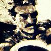 Franger's avatar