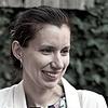 frangevers's avatar