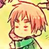 Franglyall's avatar