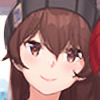 FranhamCG's avatar