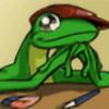 FranHoiss's avatar