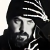 FranJardiel's avatar