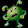 Franjgc1998's avatar