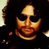Frank-Duergar's avatar