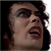 Frank-N-Furterplz's avatar