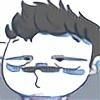 Frank-Seven's avatar