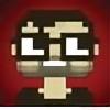 Frank1977's avatar