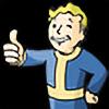 FRANK2k's avatar