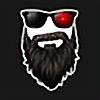 Frank43073's avatar
