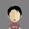 FrankaKo's avatar