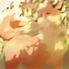 FrankAlfa58's avatar