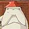 frankandlucy's avatar
