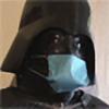 FRANKASTER1987's avatar