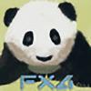 FrankAtt's avatar