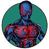 FranKBlotbo's avatar