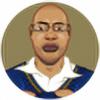 frankbrox's avatar