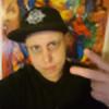 FrankCastleAZ's avatar