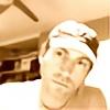 frankcezar's avatar