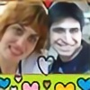 FrankDanielRC25's avatar