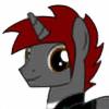 FrankDanielsRedfley's avatar