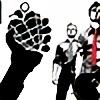 FrankDark's avatar