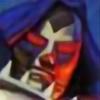 Frankdoom's avatar