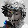 FrankDragon71's avatar