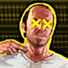 Franke004's avatar