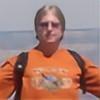 frankelliott1's avatar