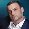 frankemme's avatar