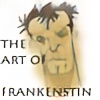 frankenart's avatar